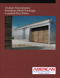 Package Kiln Brochure