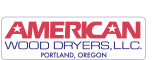 American Wood Dryers, LLC.